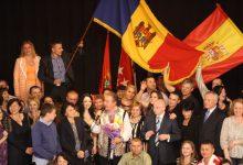 Photo of Moldovenii din Spania, asigurați social. Cetățenii noștri vor avea parte de pensii și alte prestații sociale