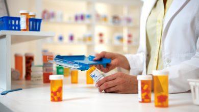 Photo of După Eurespal, au fost retrase încă patru medicamente din farmacii. Preparatele conțineau aceeași substanță periculoasă