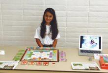 Photo of Pasiunea pentru IT a adus-o la Sillicon Valley: O fetiță de doar 10 ani a primit o ofertă de la Google
