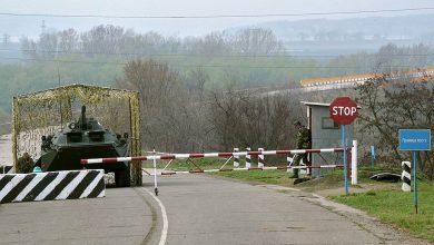 Photo of Studiu Promo-LEX: Situația în Zona de Securitate degradează constant. Incidentele care încalcă drepturile omului