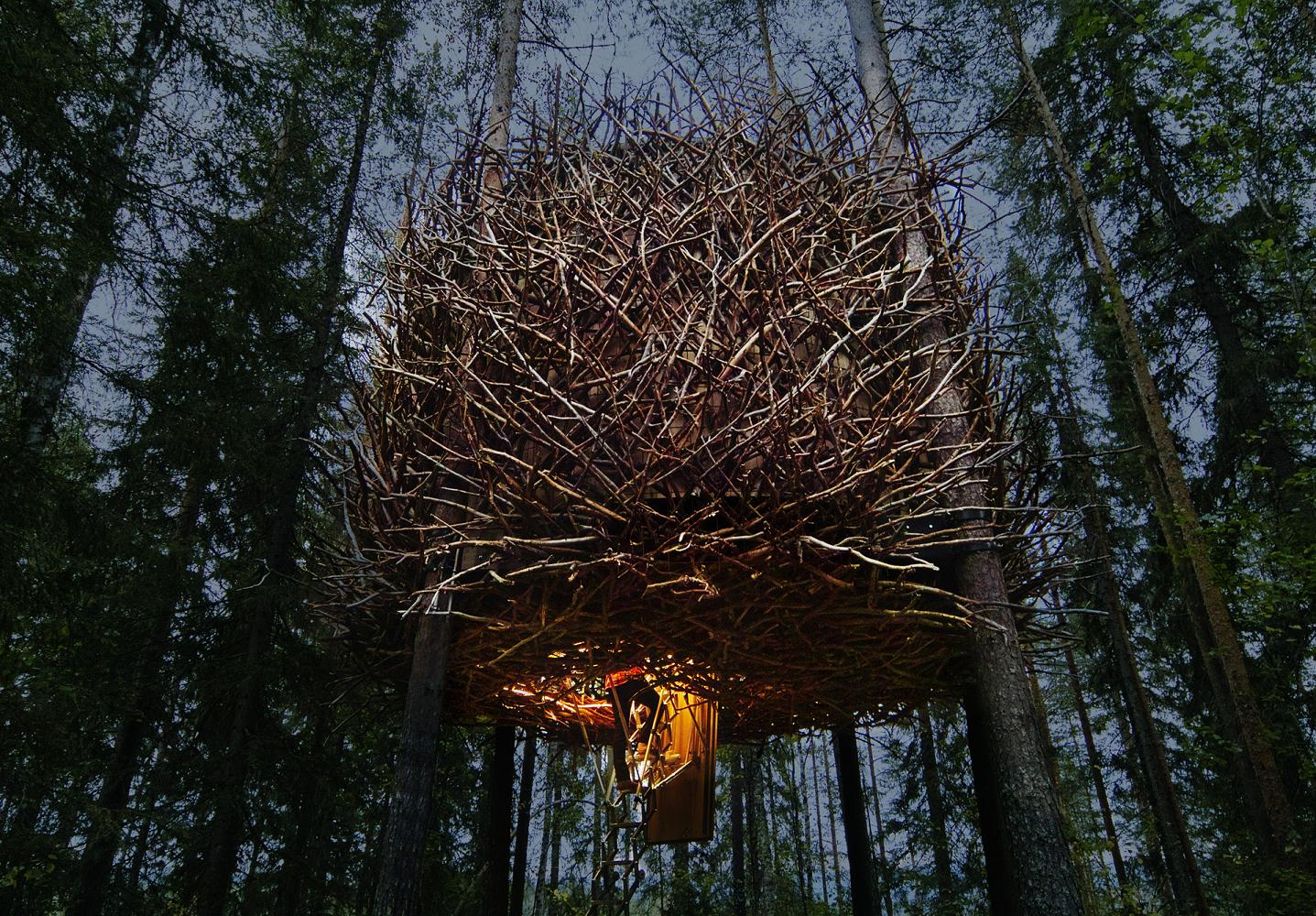 treehotel-birds-nest-exterior3-via-small