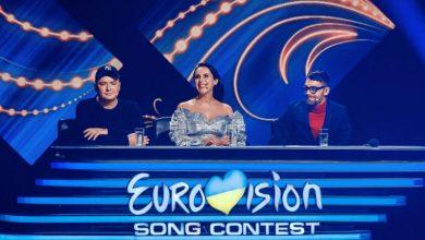 Photo of După un scandal de proporții, Ucraina se retrage de la Eurovision 2019. Ce declarație a făcut televiziunea publică?