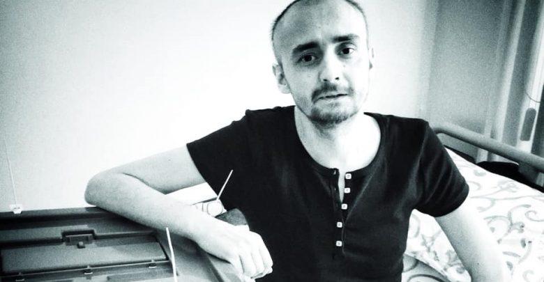 """Photo of Viorel Mardare a votat: La noi lumea nu votează pentru """"următorii 4 ani"""", ci pentru """"cât va da Dumnezeu"""""""