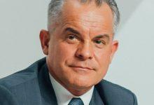Photo of Procuratura Generală a expediat autorităților din SUA cererea pentru extrădarea lui Plahotniuc