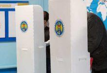 Photo of Unele secții de vot din stânga Nistrului vor fi reamplasate. Cum explică CEC modificările?