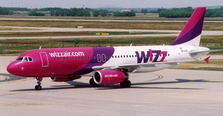 Photo of Wizz Air a anulat toate zborurile de astăzi spre și dinspre Bruxelles. Cum motivează compania modificările?