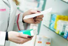 Photo of video   Cum să obții medicamentele gratuite? CNAM a lansat un spot informativ pentru populație