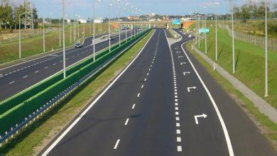 Photo of Șosele moderne din banii Chinei. Două companii asiatice vor finanța construcția a 300 de km de drum în Moldova
