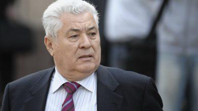 """Photo of Voronin știe cine sunt beneficiarii furtului miliardului? Politicianul, despre raportul secret Kroll 2: """"Eu l-am văzut"""""""