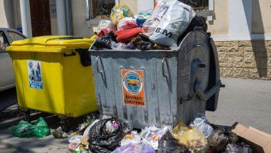 """Photo of Amenzile pentru cei care aruncă gunoiul în locuri neautorizate ar putea fi majorate. Codreanu: """"Haideți să fim mai duri"""""""