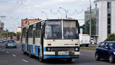 Photo of Taxatoarea unui autobuz din capitală, acuzată că ar fi amăgit un copil de 100 de lei