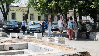 Photo of Învață să îți privești orașul altfel. Alătură-te echipei de cercetători urbani și schimbă Chișinăul!