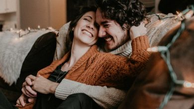 Photo of Vărsătorii – îndrăgostiți până peste urechi, iar racii – prea luați de gânduri. Ce ne prezic astrele pentru săptămâna care vine?