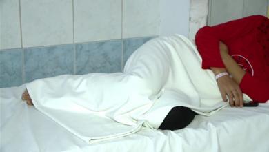 Photo of Un fost preot din Cantemir, condamnat pentru că și-a violat fiica vitregă timp de jumătate de an. Copila de 13 ani a născut un copil