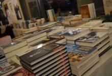 """Photo of """"Noaptea cărților deschise"""" la Chișinău. Când și unde vei putea să-ți îmbogățești librăria cu noi opere?"""