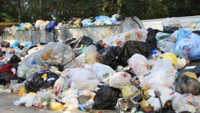 """Photo of Legea cu privire la deșeuri ar putea fi modificată în regim de urgență. Filip: """"În fiecare sat avem gunoiști neautorizate"""""""
