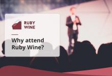 Photo of De ce trebuie să vii la Ruby Wine, conferința la care-și dau întâlnire speakerii din 10 țări, 200 de participanți și vinul moldovenesc?