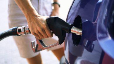 Photo of Prețuri majorate la fructe, legume, iar mai nou – la carburanți. Cât costă litrul de benzină și de motorină?