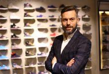 Photo of Cunoaște-l pe Marco Ballerini – arhitectul italian care schimbă percepțiile asupra designului și arhitecturii în Moldova