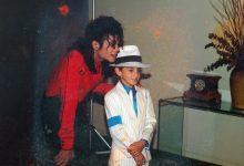 Photo of Detalii șocante despre abuzurile sexuale ale artistului Michael Jackson: Victimele ar fi fost amenințate cu închisoarea dacă divulgă taina