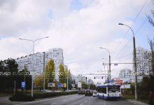 Photo of Mai multe rute de troleibuz și autobuz își modifică itinerarul până la sfârșitul lunii martie. Cum vor circula acestea?
