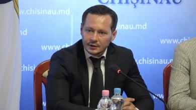 """Photo of Codreanu cere sancționarea mai aspră a directorului cantinei responsabile de intoxicarea celor 12 elevi din Tohatin: """"Demisia nu va rezolva foarte multe"""""""