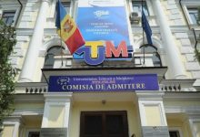 Photo of doc   UTM, în rândul celor mai bune instituții de învățământ din lume. Universitatea a obținut două dintre cele mai importante certificate de calitate a studiilor