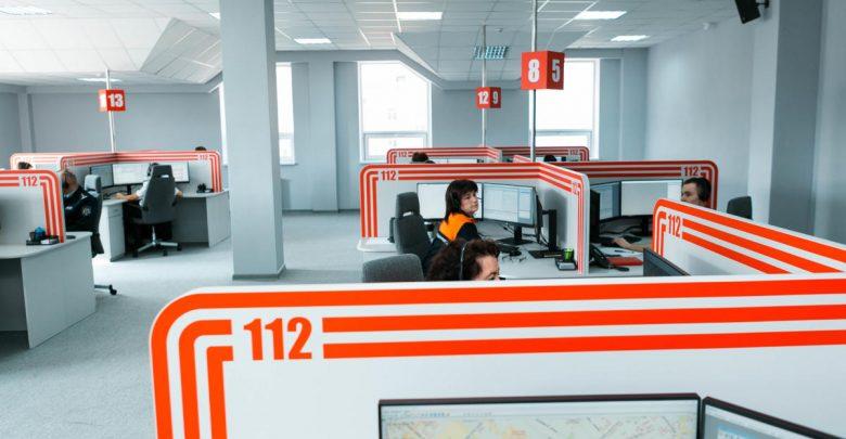 Photo of video | Aproape patru milioane de apeluri, peste 80 de operatori și sute de vieți salvate: Serviciul 112 a ajuns la un an de activitate