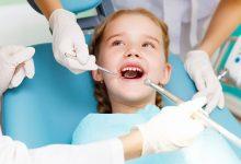 Photo of Mai mulți copii orfani vor beneficia de îngrijiri stomatologice gratuite. Medici din SUA și Moldova vor consulta micuții