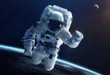 """Photo of Femeile """"spațiale"""" vor cuceri în curând cosmosul: NASA anunță o misiune intergalactică a unui echipaj exclusiv feminin"""