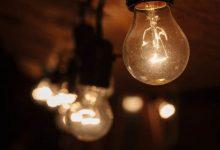 Photo of Mai multe localități din Moldova rămân mâine fără lumină. Unde vor avea loc sistări programate?