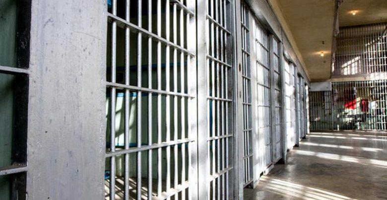 Photo of Caz tragic la Taraclia. Un bărbat de 31 de ani a fost găsit strangulat în Izolatorul de Detenție Provizorie