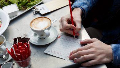Photo of Consumi câte patru cești de cafea pe zi? Iată ce se întâmplă în organismul tău