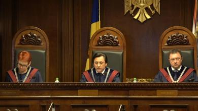 Photo of ultima oră, video | Decizie finală și fără drept de atac: Curtea Constituțională a validat scrutinul din 24 februarie