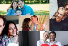 Photo of vox | E greu să fii soție ideală și mamă grijulie? Răspund 5 femei și 5 bărbați care-și împart responsabilitățile casei între ei