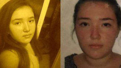 Photo of foto   Strigăt de ajutor. O familie din capitală își caută cu disperarea fetița de 14 ani, dispărută acum două săptămâni