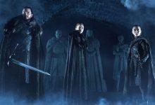 Photo of video   Game of Thrones: Secvențe din ultimul sezon al serialului, într-un nou trailer de la HBO