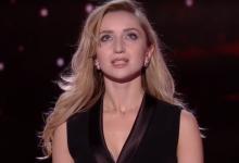 """Photo of video   """"Sunt Coco și vin din Moldova"""". Cine este tânăra care a întors toate cele 4 scaune la """"The Voice of France""""?"""
