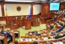 Photo of infografic   Fiecare al treilea deputat este jurist. Ce specialități posedă noii membri ai Parlamentului?