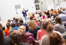 Photo of Oportunitate unică pentru studenții USM. Tinerii pot participa la o sesiune de dezbateri cu traineri din Olanda și România