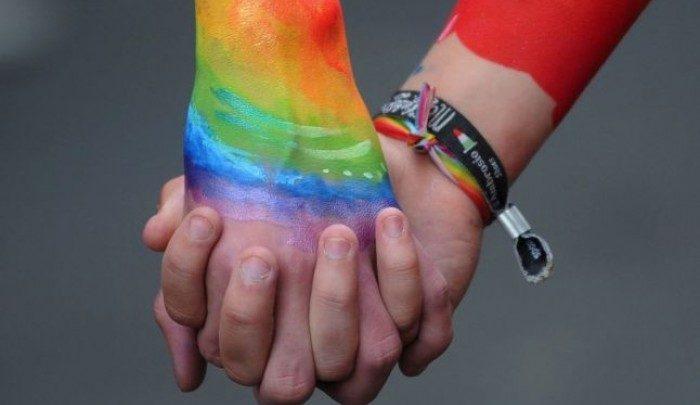 """Photo of Ziua """"Zero discriminare"""", marcată astăzi. Centrul GENDERDOC-M: """"În Moldova nu există niciun remediu eficient pentru crimele împotriva persoanelor LGBT"""""""