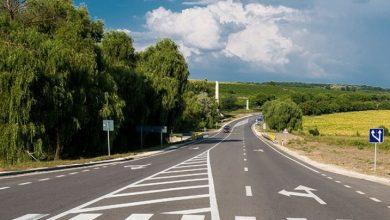 Photo of Circulă, dar nu achită. În 2018, doar 40% dintre conducătorii auto au plătit taxa pentru folosirea drumurilor