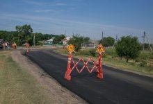 """Photo of Lucrările de reparație la cei 2600 km de drum din cadrul programului """"Drumuri bune 2"""" vor începe în două săptămâni"""