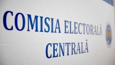 Photo of CEC: Duminică vor fi totalizate rezultatele alegerilor parlamentare și referendumului consultativ de pe 24 februarie