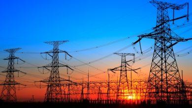 Photo of Propunere în Parlament: Statul să compenseze cheltuielile pentru electricitate consumatorilor casnici în perioada stării de urgență