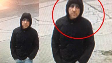 Photo of video   Dacă îl recunoști, anunță imediat poliția. Un individ, surprins în timp ce sparge geamul unei mașini