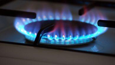 Photo of Întâmpinăm iarna cu prețuri majorate la gaz? Răspunsul șefului ANRE