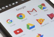 Photo of Google amenință să se retragă din Australia. Cum se explică decizia gigantului tehnologic?