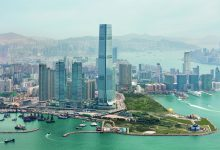 Photo of Prea mulți locuitori, dar prea puține locuințe. În Hong Kong ar putea fi construită cea mai mare insulă artificială din lume