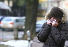 Photo of meteo | Primăvara și iarna își continuă lupta. Meteorologii anunță pentru următoarele zile scăderi considerabile ale temperaturilor